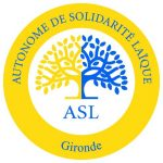 https://www.autonome-solidarite.fr/pages-asl/33/